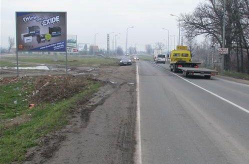 Lazarevac - Stepojevac - LZ 01b