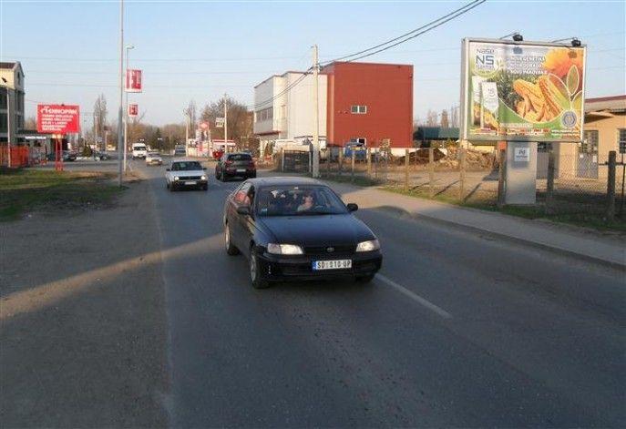 Smederevo - SD 01a