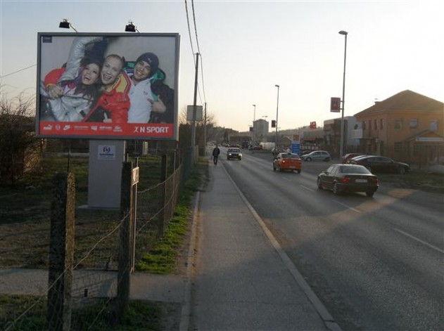 Smederevo - SD 01b