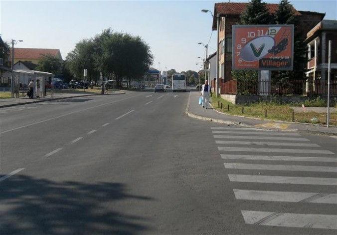 Smederevo - SD 02a