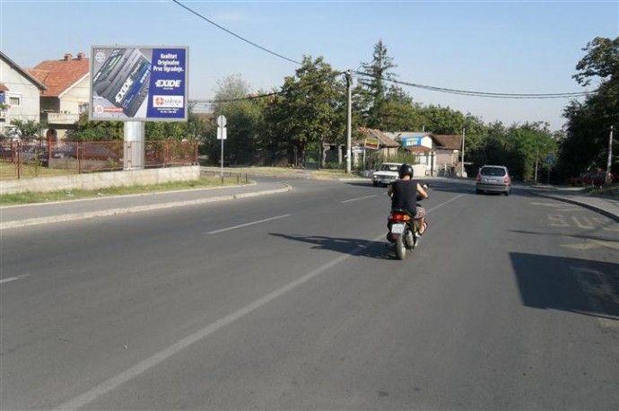 Smederevo - SD 02b